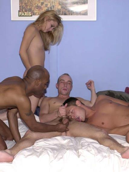 escort ohne sex sauna club berlin